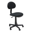 Studio Designs Pneumatic Task Chair (4 Colors Available) ES6369