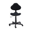 Studio Designs 18522 - Mode Chair - Black ES6370
