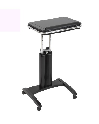 Studio Designs Versa Tech Cart (3 Colors Available) ES6806