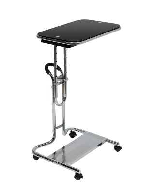 Studio Designs Laptop Cart (2 Colors Available) ES6807