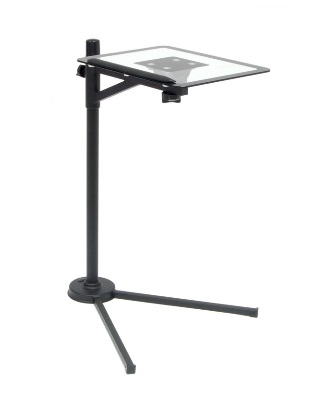 Studio Designs Calico Tech Stand (2 Colors Available) ES6808