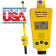 SubSurface Instruments Magnetic Locator ML-1M (With LCD Meter) ES196