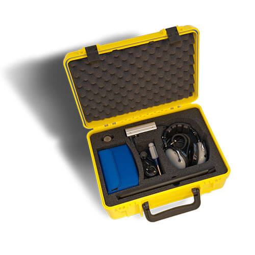 Subsurface Instruments LD-12 - Water Leak Detector
