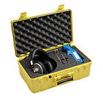 SubSurface Instruments LD-8 Water Leak Detector ES9770