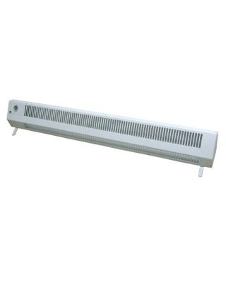 TPI 483 Series 120 Volt Portable Baseboard Convection Heater   483 TM ES6509