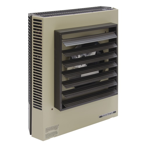 TPI 5100 Series Taskmaster 20 KW Fan-Forced Electric Heater - P3P5120CA1N