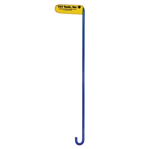 T&T Tools Filter Hook (2 Sizes Available)