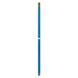 T&T Tools 36 in Long Round Replacement Rod - TPR36 ES9634