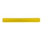 T & T Tools Smart Stick Replacement Handle Assembly - TPHA ET10725