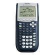 Texas Instruments TI-84 Plus Graphing Calculator ES766