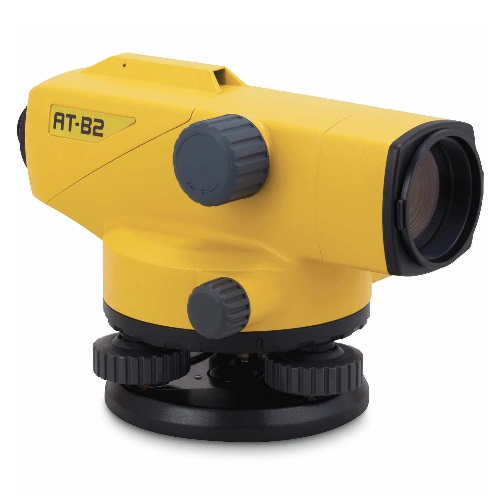 Topcon AT-B2 32X Automatic Level - 60907