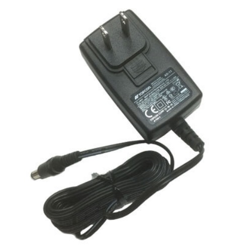 Topcon AD-13 - Wall Charger - Item 31314002 ES6941
