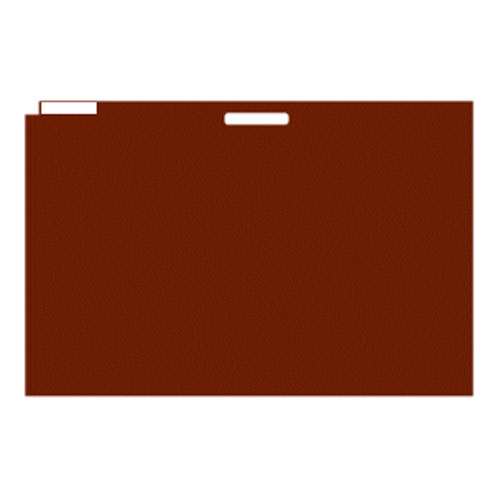 Ulrich Planfile Folders for 18 x 24 Documents 9065.5