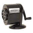 Stanley Bostitch Manual Pencil Sharpener MPS1 ES2328