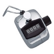 Alvin Hand-Held Tally Counter T544 ES2361