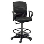 Alvin Salambro Jr. Drafting Chair DC724-40 ES2364