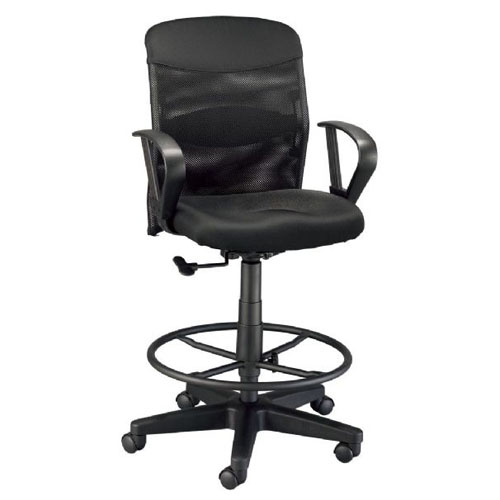 Alvin Salambro Jr. Drafting Chair DC724-40
