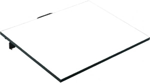 Alvin AX Series Drawing Board