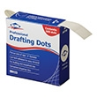 Alvin Drafting Dots DM123 ES4696