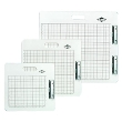 "Heritage Gridded Sketch Board 15-1/2""X16-1/2"" (Item# GB1516) ES4944"