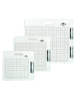 "Heritage Gridded Sketch Board 18-1/2""X19-1/2"" (Item# GB1819)"