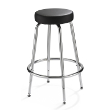 Alvin Spacesaver Stool SSAS ES5349