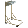 Alvin Mobile Pivot Blueprint Rack BPR026 ES5362