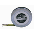 Lufkin Thin Line 8' Pocket Tape Measure W608 ES5368