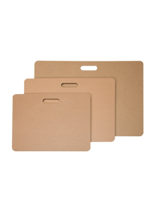Alvin Masonite Board ES5383