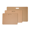 Alvin Masonite Board (4 Sizes Available) ES5383