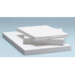 Alvin Heavyweight Opaque Plotter Bond 250-Sheet Pack (2 Sizes Available) ES5393