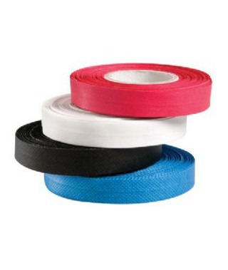 Alvin Reinforced Edge-Binding Tape (Available in 4 Colors) ES5426
