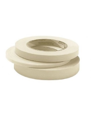 Alvin 1 x 10yds - Drafting Tape - 2300-C ES6572