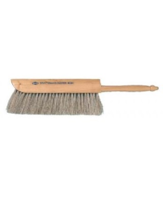Alvin 2341 - Traditional Dusting Brush ES6906