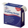 Alvin DS125 - Drafting Strips ES7036