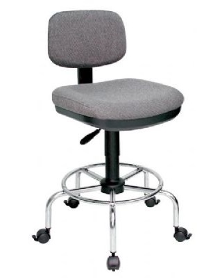 Alvin DC778-34 - American-Style Draftsman's Chair ES7290