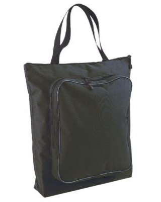 Alvin AM300 - Heritage Arts ArtMate Heavy-Duty Tote Bag ES7313
