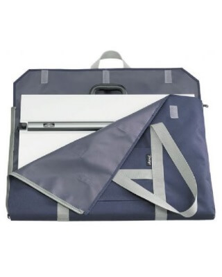 Alvin Prestige PXB Series Soft-Sided Art Portfolio (6 Sizes Available)