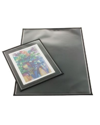 Alvin Prestige Archival Print Protector (9 Sizes Available) ES7331