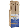 Alvin 3435 - Sandpaper Lead Pointer (12 Pack) ES7435