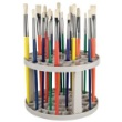 Alvin CWT221 - Heritage Arts Brush Holder ES7493