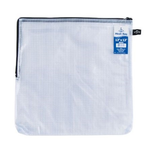 "Alvin NB1313 - NB Original Series Mesh Bag 13"" x 13"" ES7613"