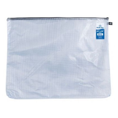 "Alvin NB2026 - NB Original Series Mesh Bag 20"" x 26"" ES7619"
