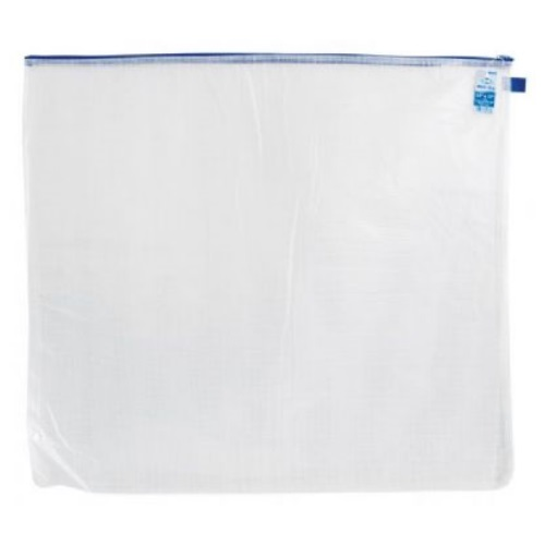 "Alvin NB2427 - NB Original Series Mesh Bag 24"" x 27"" ES7621"