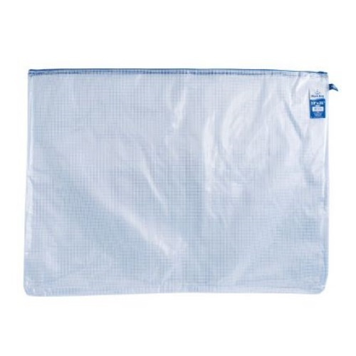 "Alvin NB2331 - NB Original Series Mesh Bag 23"" x 31"" ES7622"
