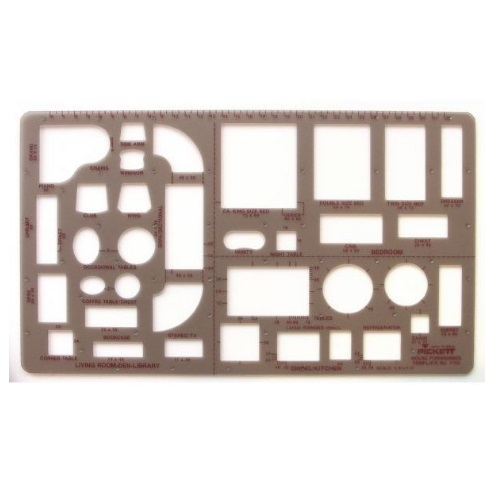 Alvin 1155I - Pickett Home Furnishings Template ES7717