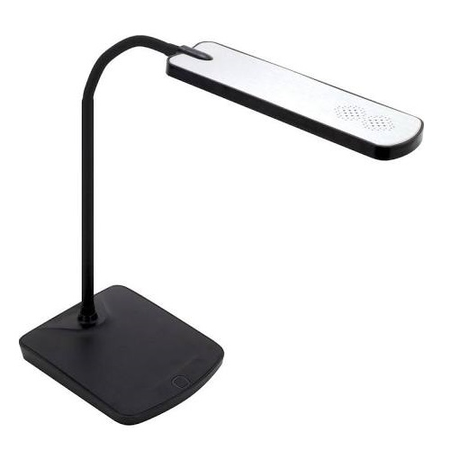 Marbella Desk Lamp