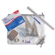 Alvin DKV-11 - Value Drafting Kit ES8067