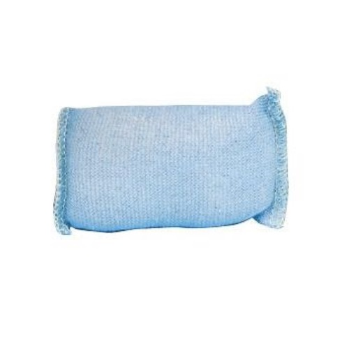 Alvin 1238 - Professional Drafting Dry Cleaning Pad