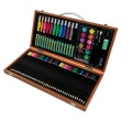 Royal and Langnickel - Art Adventure 89 Piece Art Set - AVS-541 ES9033